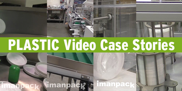 latest 