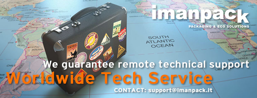 We guarantee technical support during summer break